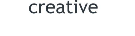 The Creative Haus Ltd.