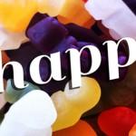 ch-blog-happy