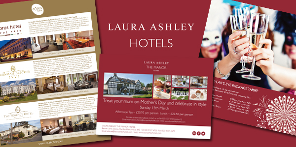 ch-laura-ashley-case-study