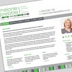 melonie prebble – dental hygienist & therapist
