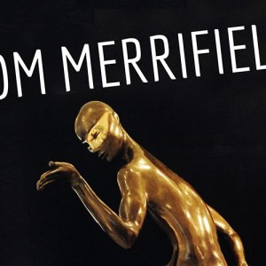 Tom Merrifield invite