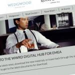Website - WWRD emeadam