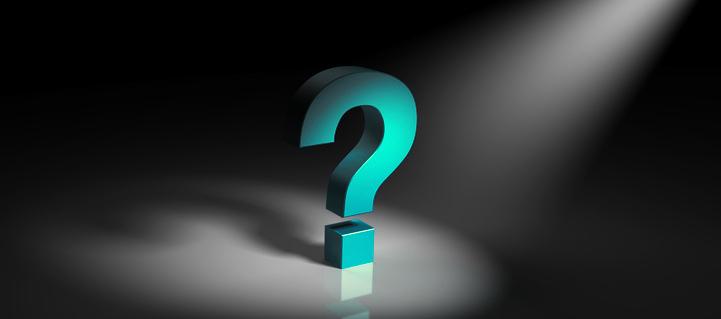 interrogate-your-design-the-creative-haus
