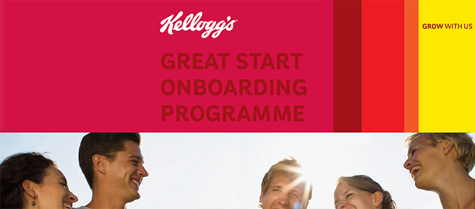 kellogg-the-creative-haus