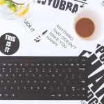 kaboompics-keyboard