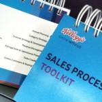the-creative-haus-kellogg-toolkit